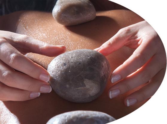 massages calme luxe volupt spa massages lille et marcq en baroeul. Black Bedroom Furniture Sets. Home Design Ideas