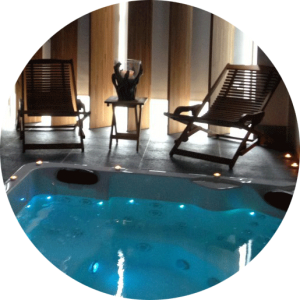 Spa privatif calme luxe volupt spa massages lille for Salon marcq en baroeul