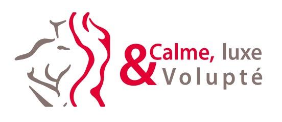 Calme, Luxe & Volupté | SPA Massages Lille / Marcq en Baroeul