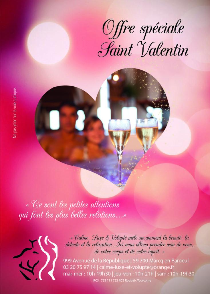 _st valentin1