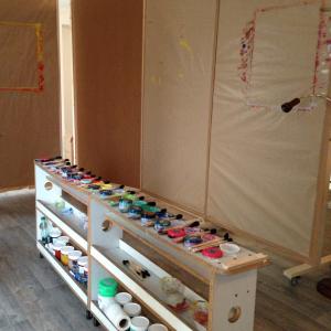ateliers calme luxe volupt spa massages lille et marcq en baroeul. Black Bedroom Furniture Sets. Home Design Ideas
