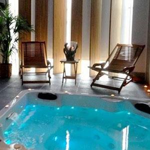 spa rituels calme luxe volupt spa massages lille et marcq en baroeul. Black Bedroom Furniture Sets. Home Design Ideas